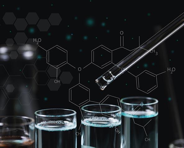 perche-sceglierci-biogenya-formule