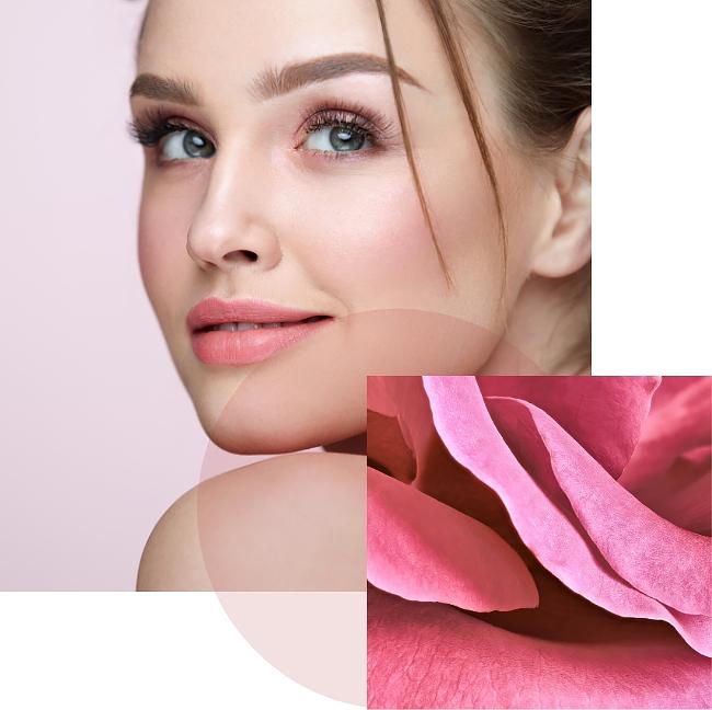 Biogenya--naturlamente-donna-rosa