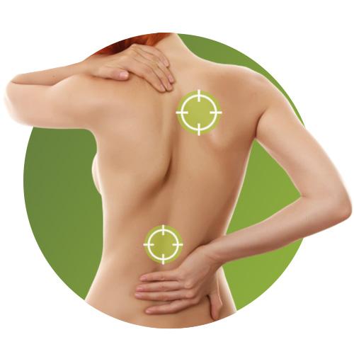 phyto-foto-pagina-donna-dolore-schiena-lombare